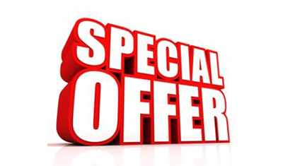special-offer-300x265