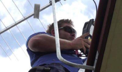 tv-aerial-installation