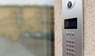 door-entry-systems_header01